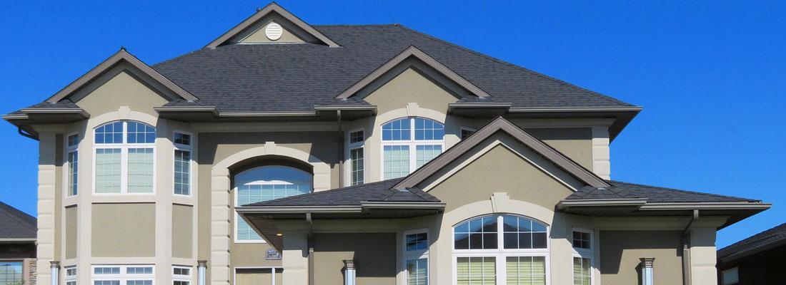 Show Homes To View Profascia Home Improvements Ltd